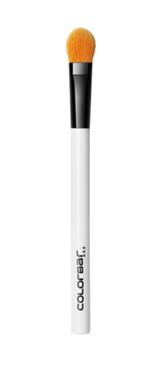 Colorbar Emphasis Blending Brush