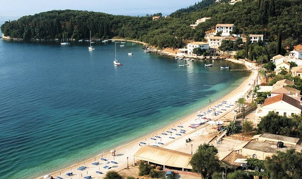 corfu_greece-tourist-places