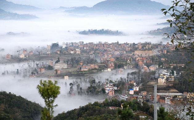 dhulikhel_nepal-tourist-places