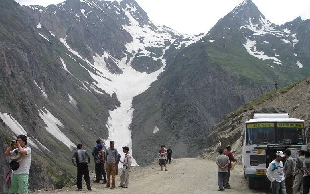 drass_ladakh-tourist-places
