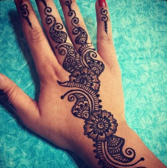 Mehndi Designs Jans : More on indian clothing articles male models picture
