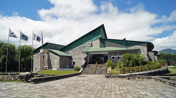international-mountain-museum_nepal-tourist-places
