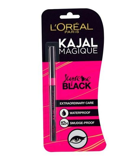 L Oreal Paris Kajal Magique