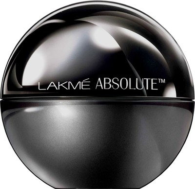 Lakme Absolute Mattreal Natural Mousse