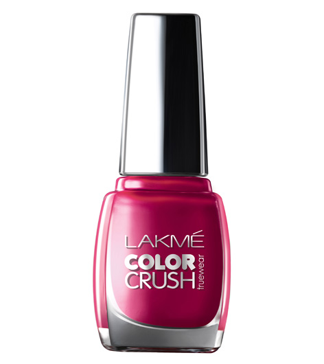 Top 15 Nail Polish Brands In India Styles At Life