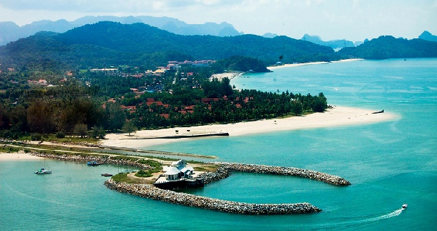 langkawi_malaysia-tourist-places