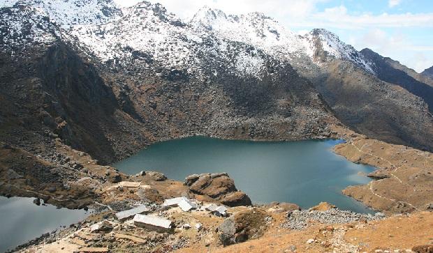 langtang-national-park_nepal-tourist-places