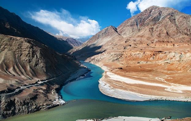 leh_ladakh-tourist-places