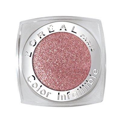 Loreal Paris Infallible Monos Forever Pink