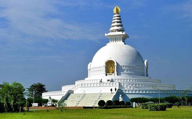 lumbini_nepal-tourist-places