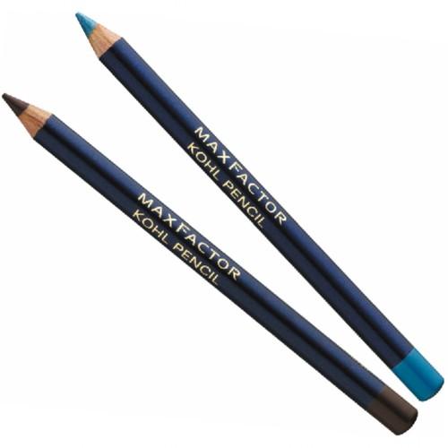 Max Factor Kohl Pencils