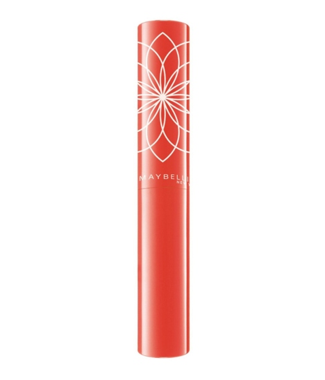 Maybelline Color Bloom, Peach Blossom