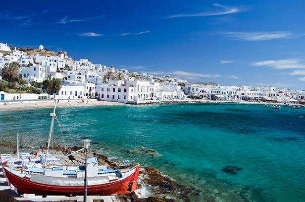mykonos_greece-tourist-places