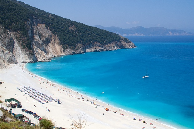 myrtos-beach_greece-tourist-places