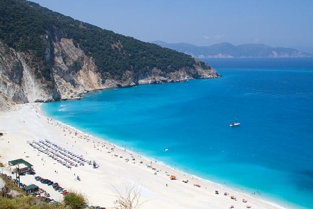 myrtos-beach_greece-tourist-places
