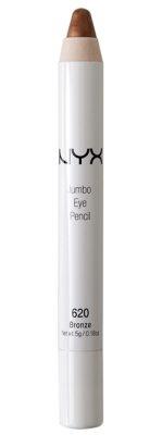 NYX Jumbo Eye pencils