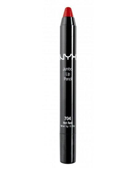 NYX shadow pencils