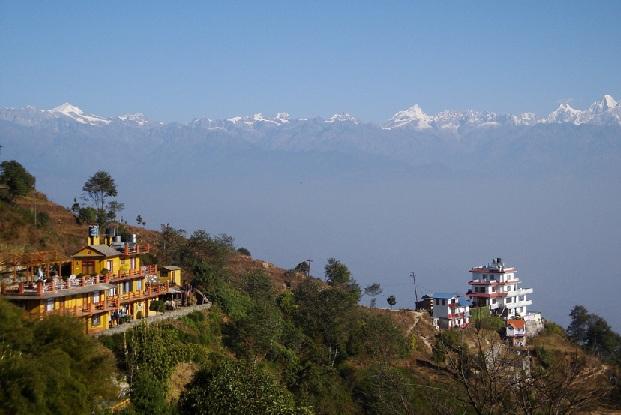 nagarkot_nepal-tourist-places
