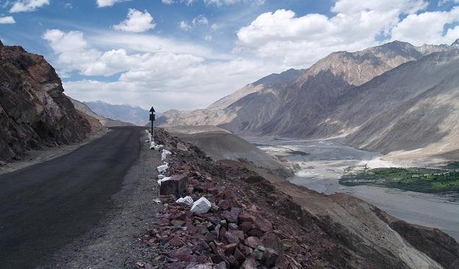 nubra-valley_ladakh-tourist-places
