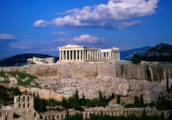 parthenon-and-acropolis_greece-tourist-places