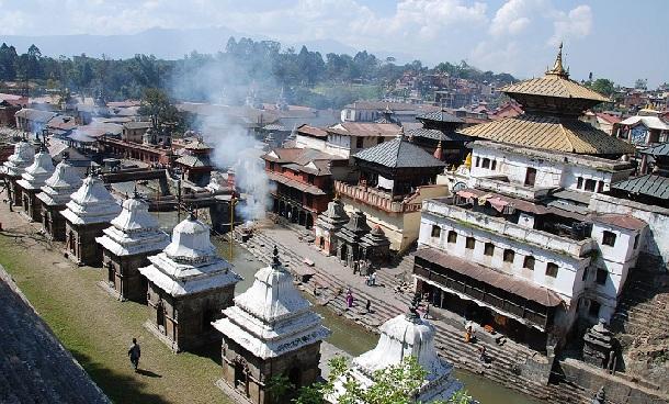 pashupatinath_nepal-tourist-places