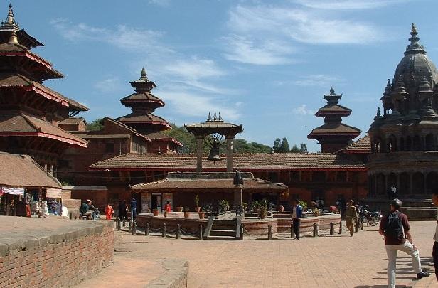 patan_nepal-tourist-places