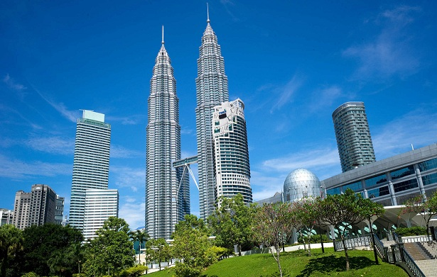 petronas-twin-tower_malaysia-tourist-places