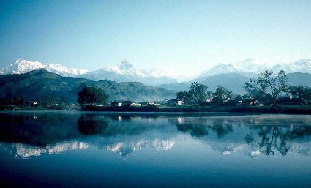 pokhara_nepal-tourist-places