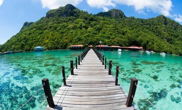 pulau-tioman_malaysia-tourist-places