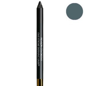 Revlon Color Stay One Stroke Defining Eyeliner