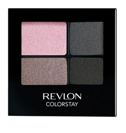 Revlon Colorstay - Enchanted
