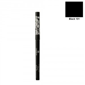 Revlon Magic Eyeliner Pencil Smokey Black
