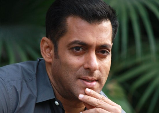 top bollywood actors