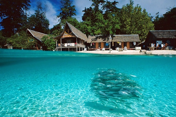 sipadan-islands_malaysia-tourist-places