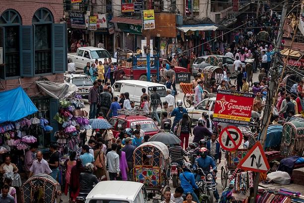 Thamel_nepal-tourist-places