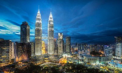malaysia-tourist-places