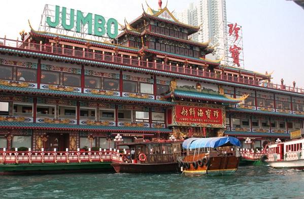 aberdeen-harbor-jumbo-kingdom_hong-kong-tourist-places