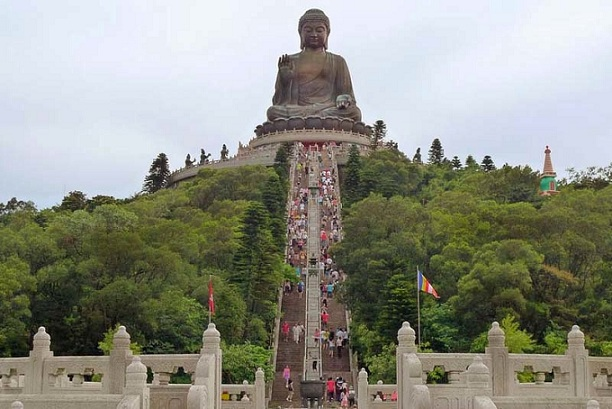 big-buddha_hong-kong-tourist-places