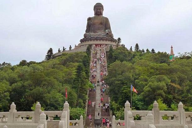 big-buddha_hong-kong-tourist-places