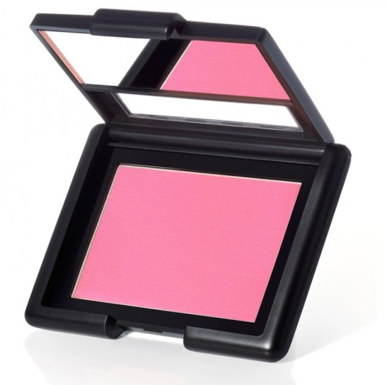 Blusher Coloressence Satin Smooth Highlighter