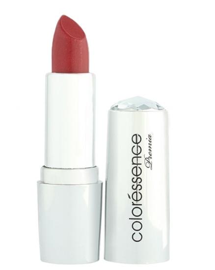 Coloressence Lipstick