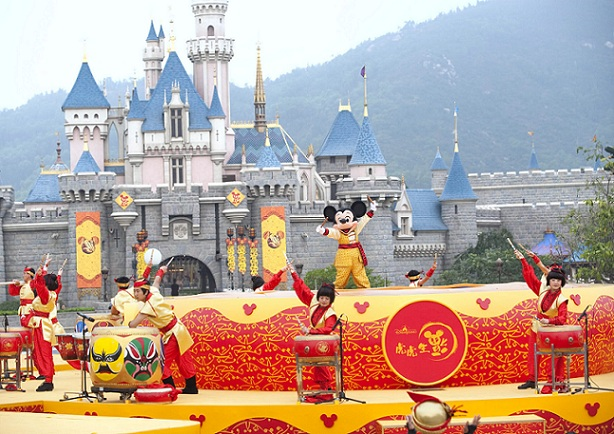 disneyland_hong-kong-tourist-places