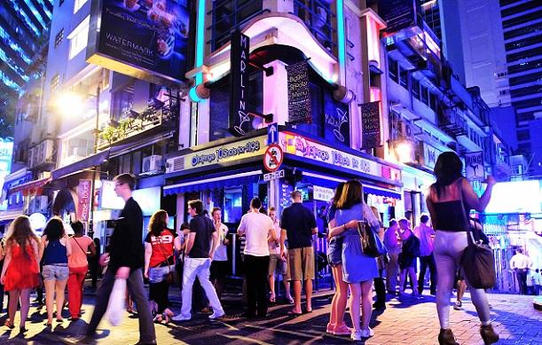 lan-kwai-fong_hong-kong-tourist-places