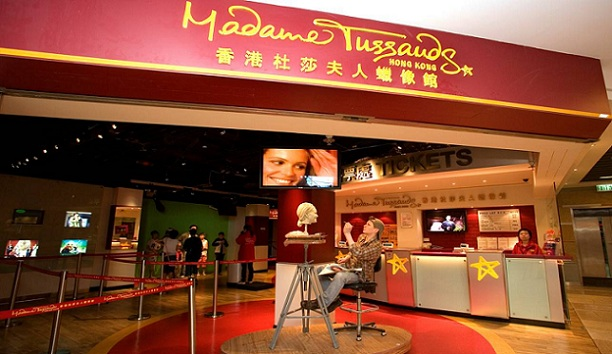 madame-tussauds-hong-kong_hong-kong-tourist-places