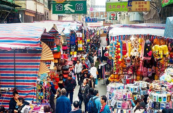 mongkok_hong-kong-tourist-places