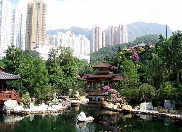 nan-lian-garden_hong-kong-tourist-places