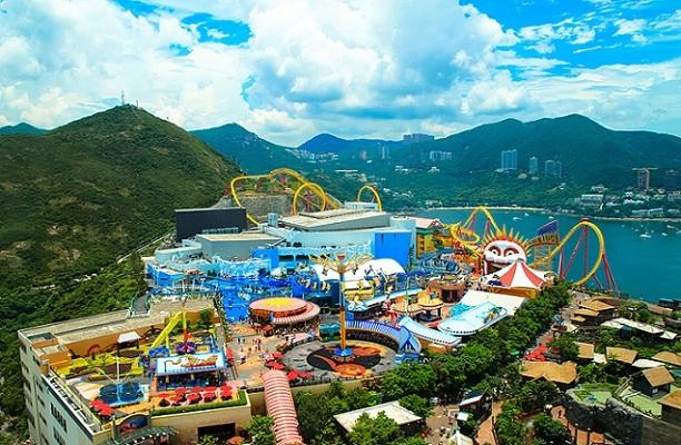 ocean-park-hong-kong-tourist-places