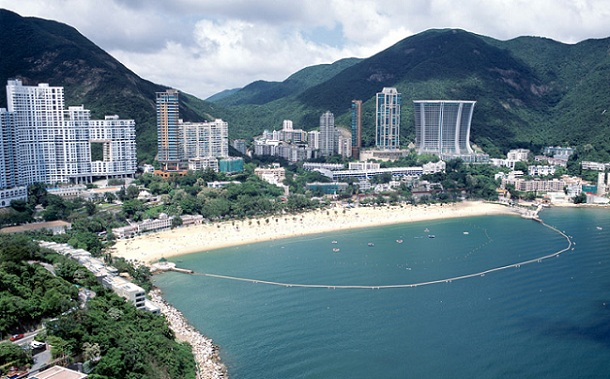 repulse-bay_hong-kong-tourist-places
