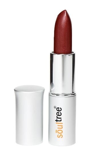 Soul Tree Lipstick