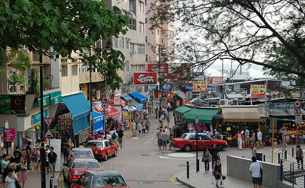 stanley-market-and-murray-house_hong-kong-tourist-places